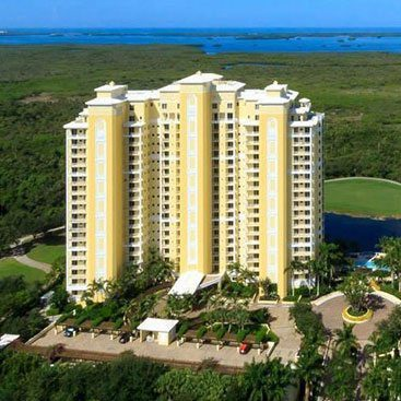 "<a href=""http://realestate.westbayclub.com/i/jasmine-bay-towers"">Jasmine Bay Towers</a>"